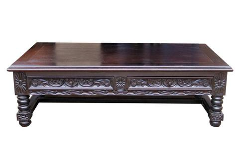 Spanish Coffee Tables - Old World Italian Coffee Tables – Tagged .