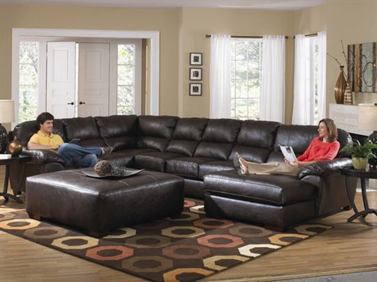 160 inch sectional | Large sectional sofa, Living room sectional .