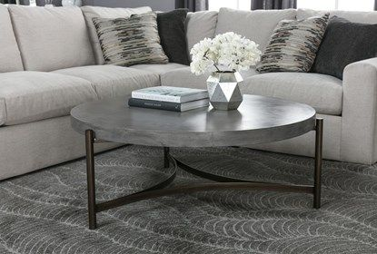 Stratus Coffee Table | Coffee table, Coffee table living spaces .