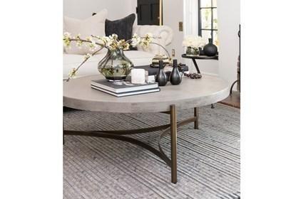 Stratus Coffee Table | Coffee table, Coffee table living spaces, Tab