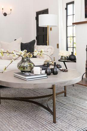 Stratus Coffee Table | Living room coffee table, Coffee table .