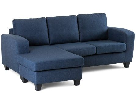 ARNOLD | Modern sofa sectional, Modular couch, Sectional so