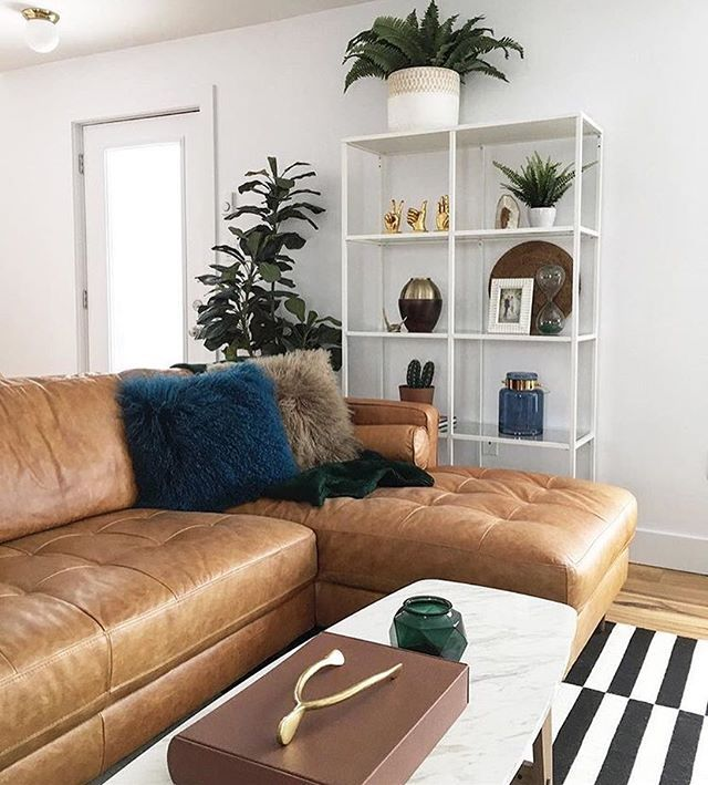 Our Kinsey sectional sofa is the perfect addition to .