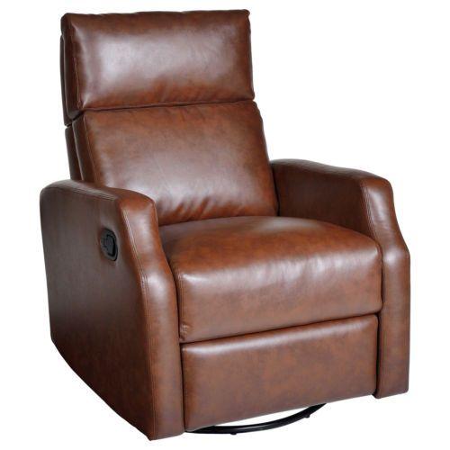 1-LENSEY-swivel-rocker-recliner-with-adjustable-headrest-ROYAL .