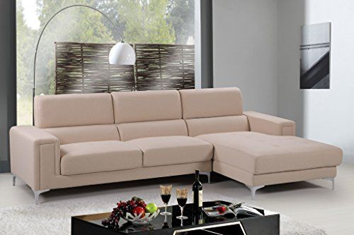 Container Furniture Direct Sydney MidCentury SECTIONAL Sofa with .