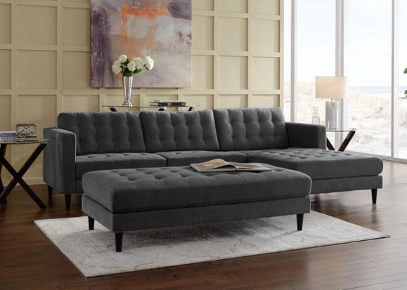 Our Best-Selling Sofas & Sectionals for Every Budget | The RoomPla