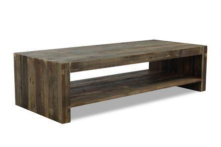 Living Room Furniture Inspiration - Living Spaces   Living room .