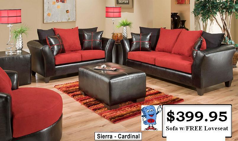 Living Rooms: Largest Selection and Lowest Pric