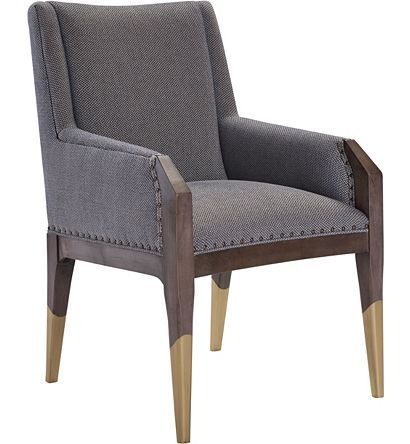 Haute Furniture: Hable for Hickory Chair | Hickory chair .