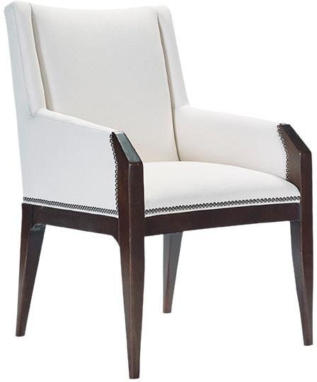 Tate Arm Chair HKC8506