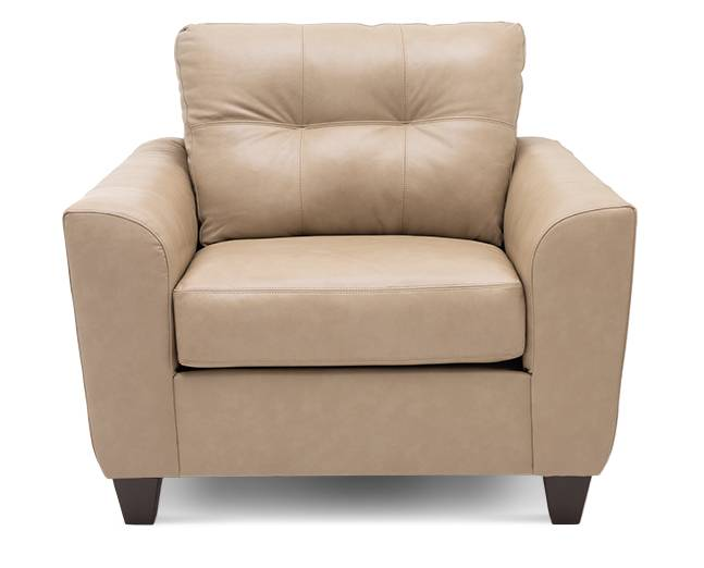 Tate Sofa - Furniture R