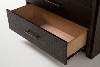 Teagan Chest Of Drawers | Living Spac