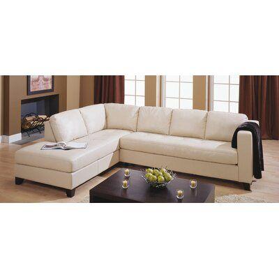 Arlen Sectional Palliser Furniture - http://delanico.com/sectional .