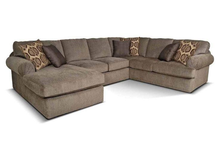 100+ images [sectional sofas tulsa] - sofas s furniture tulsa ok .