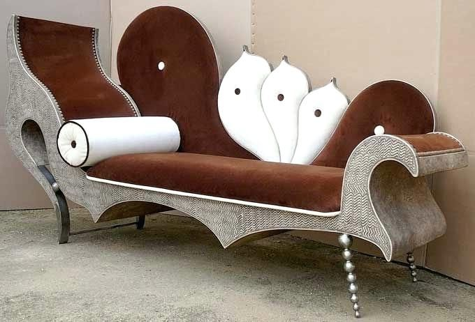 agreeable unusual sofas garden benches for sale bedroom interior .