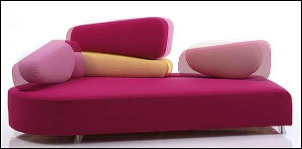 Odd Shaped sofas | Furniture, Cheap furniture online, Cheap furnitu