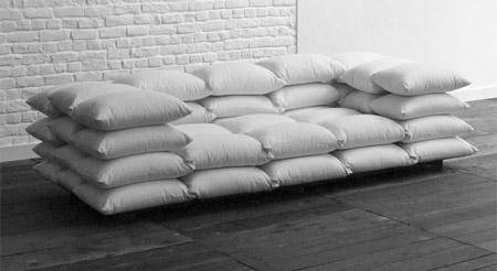 Stylish and Unique Sofas | Unusual Architectu