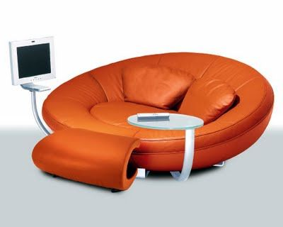 funky unusual sofas for sale | Unique Couches For Sale | Sofa bed .
