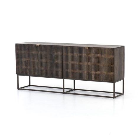 Dining Room | Kelby Sideboard | Living furniture, Furniture, Crate .