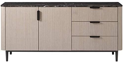 Amazon.com: Universal Furniture Nina Magon Modern 2 Door 3 Drawer .