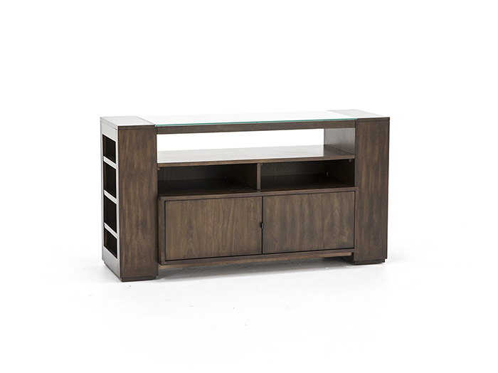 Contempo Console Table   Steinhafe