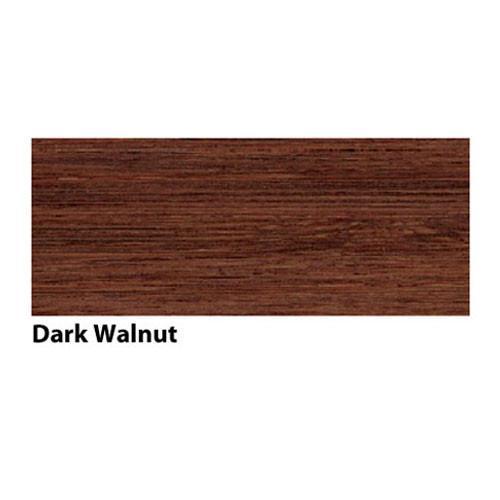 Currant Sideboard – Contempo Furnitu
