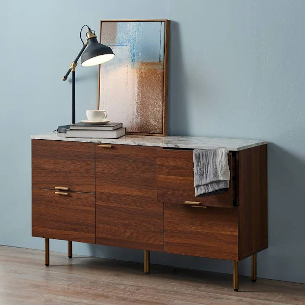 Pin by Robert Johnson on Furniture | Furniture sale, Furniture .