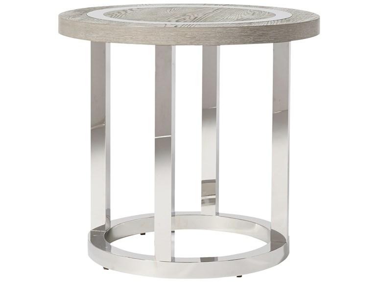 Modern Wyatt Cocktail Table | Universal Furnitu