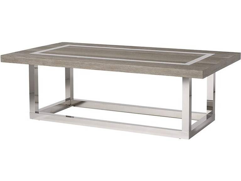 Wyatt Cocktail Table UV645810-