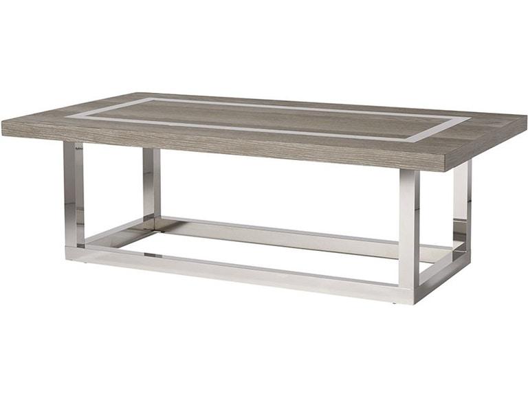 Wyatt Cocktail Table UV645810-