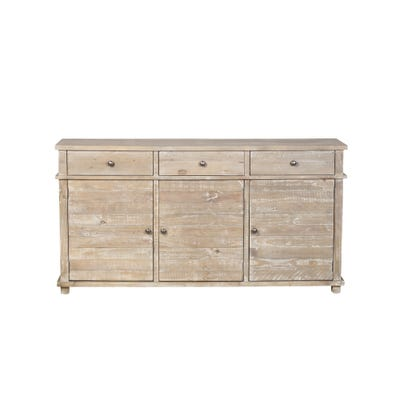 Buy Drawers, French Country Buffets, Sideboards & China Cabinets .