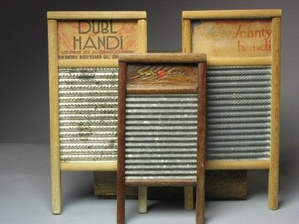 58 Best For my mother images   Old washboards, Primitive laundry .