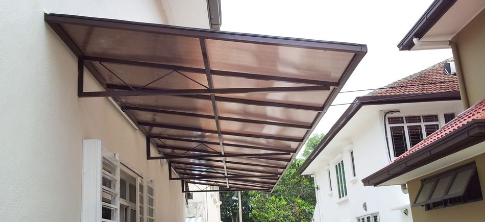 roof top designs in malaysia - Google Search | House gate design .