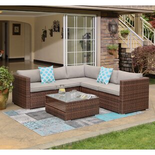 Indoor Outdoor Furniture Sets | Wayfa