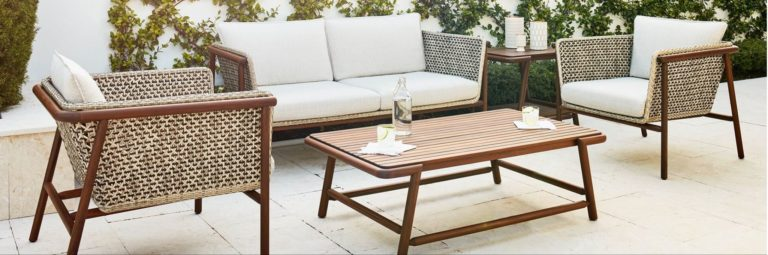 Premium Indoor & Outdoor Furniture | Point Pleasant Beach, NJ .