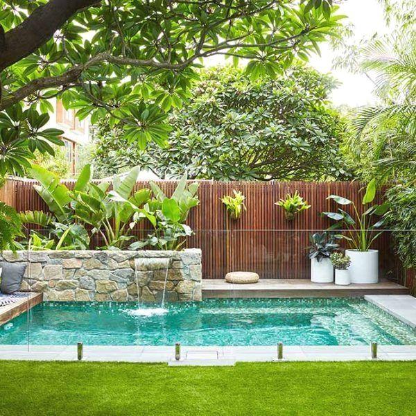34 Succulent Landscape Design Ideas for a Perfect Outdoor Space .