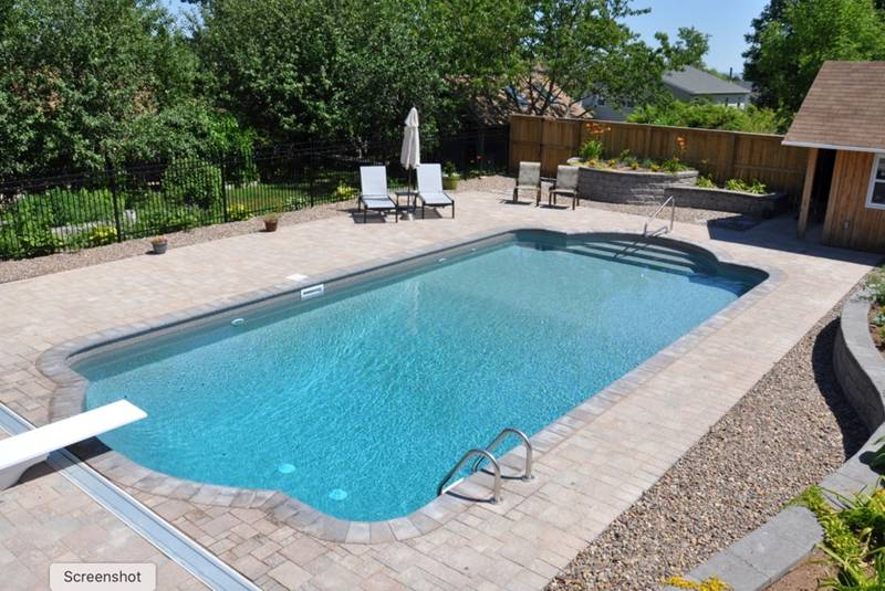 East Coast backyard makeover: Improving outdoor living space in .