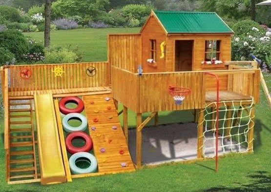 Pin by Carley Kortas on Little Ones | Backyard fun, Backyard .