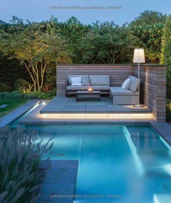 arsuchismita : I will design backyard, front yard,terrace .