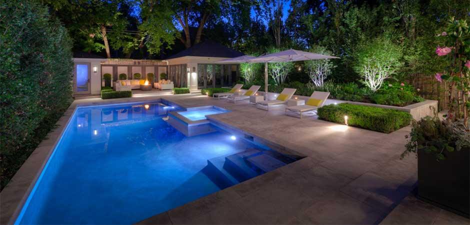 Make Your Dream of a Backyard Pool a Reality - BonaVista Poo