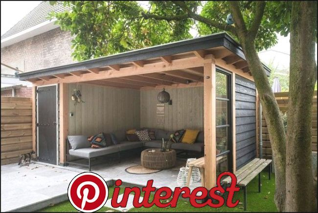 147+ incredible backyard storage shed design and decor ideas page .