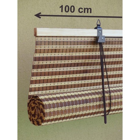 Bamboo blinds and outdoor bamboo shades online sale post by couri