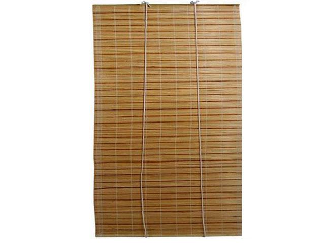 Bamboo Blind with Jute Sticks Insert – Pearl River Ma