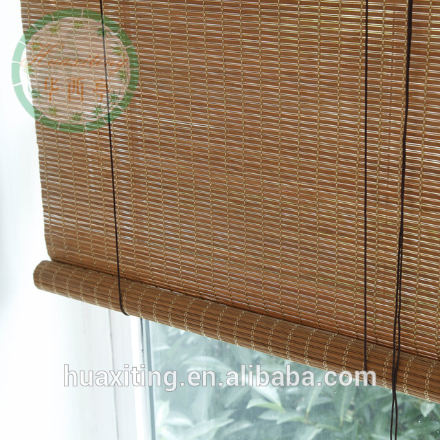 Waterproof Outdoor Bamboo Blinds,Roller Blinds Parts - Buy .