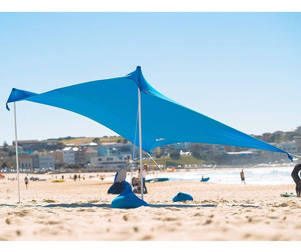 The Best Beach Canopy: The Full Guide | DIVEIN.c