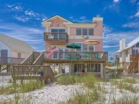 20 cool, luxury beach houses to rent at Alabama's beaches this .