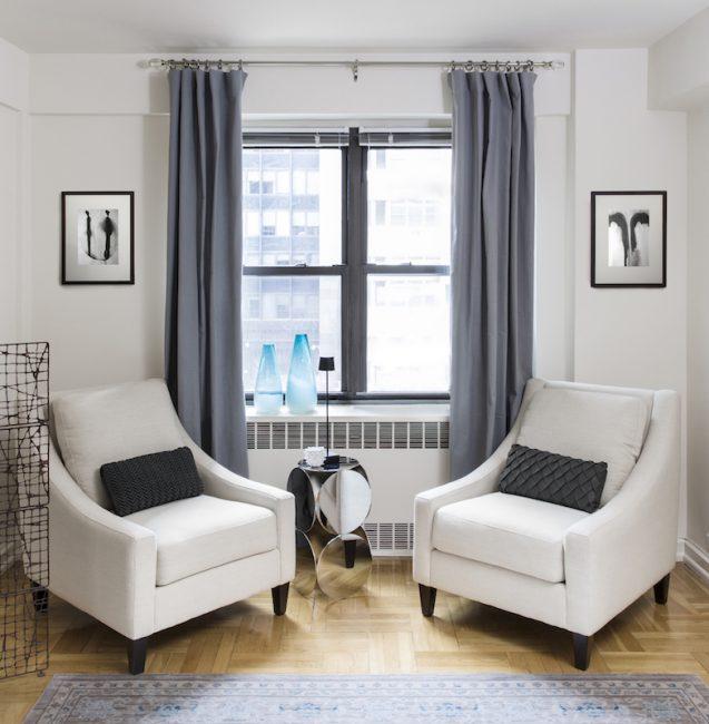 master-bedroom-decorating-ideas-window-treatments-1   Décor A