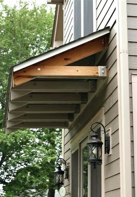 Best House Awning