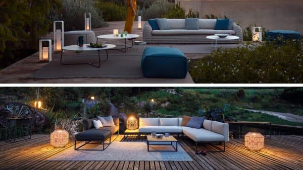 Best Outdoor Furniture Brands - Bontena Brand Netwo