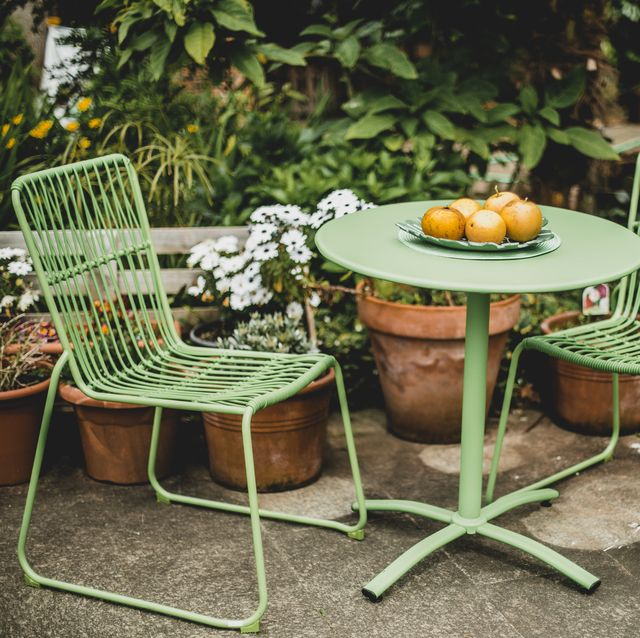 16 Garden Furniture Sets: Our Top Picks For 20